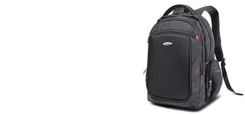 Lenovo 15 Backpack B5650