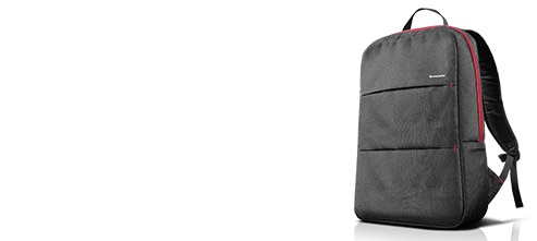 Lenovo Simple Backpack 15,6