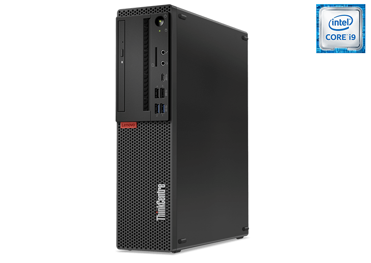 thinkcentre-m720s-i5-9th.png