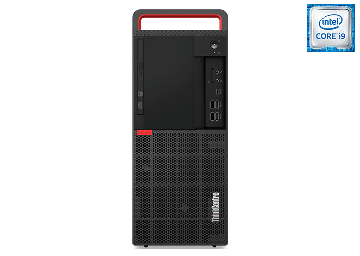 thinkcentre-m920t-i7-8th.png