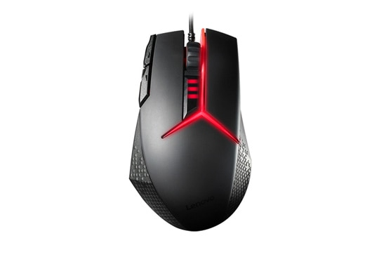 Y Gaming Mouse