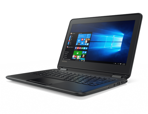 N23 Windows 10 S Windows Laptop For Education Lenovo