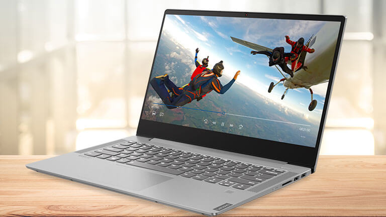 mobile-hero-ideapad-s540-14.jpg