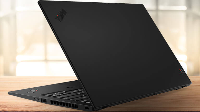 mobile-override-thinkpad-x1carbon-7thgen.jpg