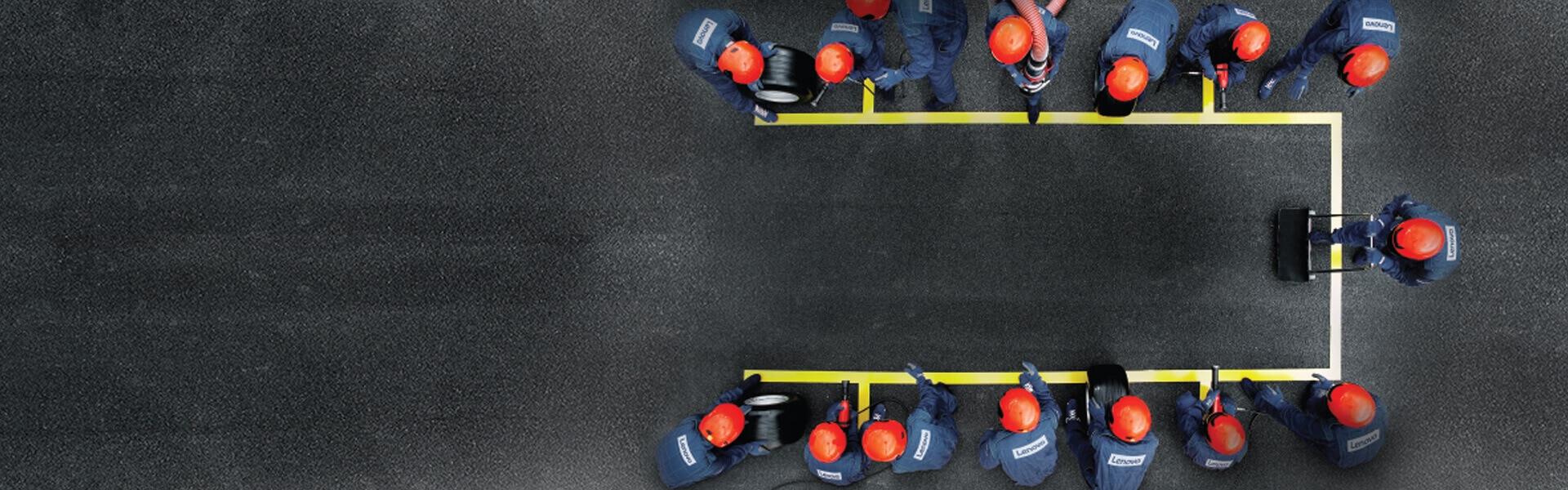Comment Faire Pour Ouvrir Un Bowling services pour pc | lenovo belgique