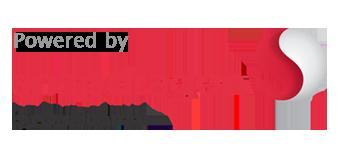 Logo du processeur Qualcomm Snapdragon
