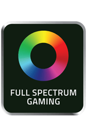 Razer Spectrum
