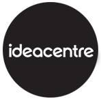 Ideacentre Desktops