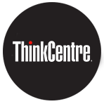 ThinkCentre Products