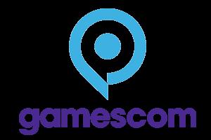 Lenovo au Gamescom