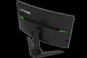 Lenovo édition Razer