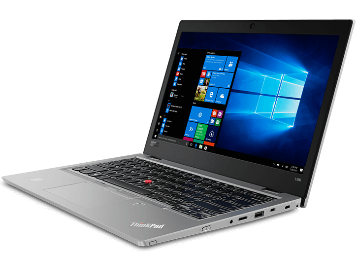 Posted November 20, by Chris & filed under Hardware.. I received the new Lenovo ThinkPad Yoga last week, and after spending the entire week using it as my main machine, I'm ready to let you know how it went.