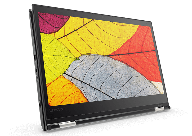 The star of the show is the ThinkPad P40 Yoga convertible notebook which starts at $1, and features a inch screen (at x or x ), sixth-gen Intel Core i7 CPU, 16GB of RAM.