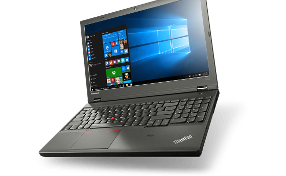 lenovo thinkpad tp business laptop lenovo south africa