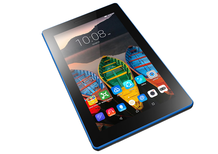 lenovo tab 3 essential extraordinary tablet at an
