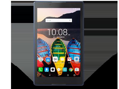 Tablets & 2-in-1s | Compare Tablet PCs | Lenovo Australia