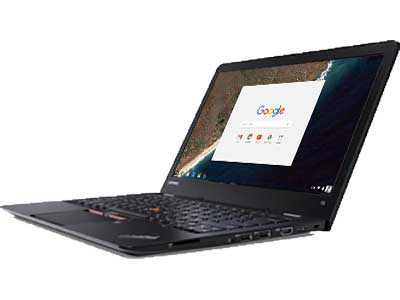 Lenovo Chromebooks Ready When You Are Lenovo Us