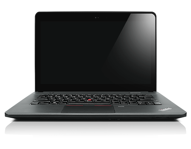And boasting legendary ThinkPad reliability and a range of business and security features, the Thinkpad Yoga S1 is the ultimate multimode business Ultrabook. Four Awesome Modes. One Incredible Device.