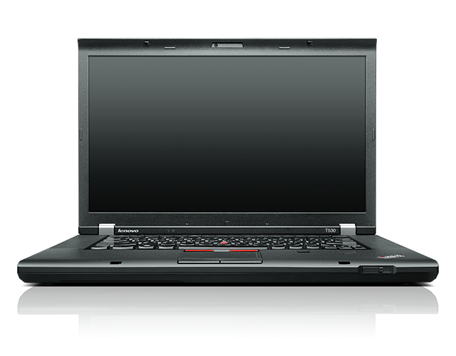 Choose from Ultrabook models like the ThinkPad X1 Carbon that weigh less than lbs., yet packs top-of-the-line Intel Core processing power inside, or value-oriented workhorses like ThinkPad E Series or Lenovo V Series for a reliable, economical work laptop option.