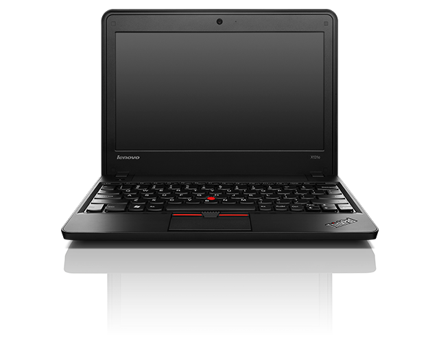 ThinkPad X131e (AMD) Laptop