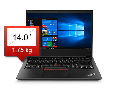 [NEW] ThinkPad E480