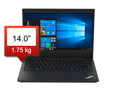 [NEW]ThinkPad E490