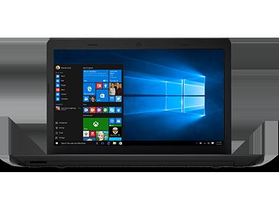 ThinkPad E570 | 15 6