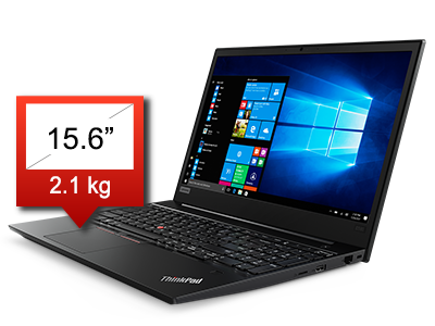 [NEW] ThinkPad E580