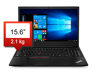 [NEW]ThinkPad E585
