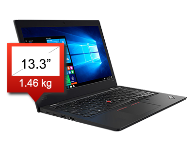[NEW]ThinkPad L380