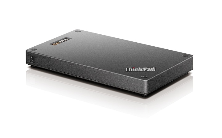 ThinkPad Stack プロフェッショナルキット
