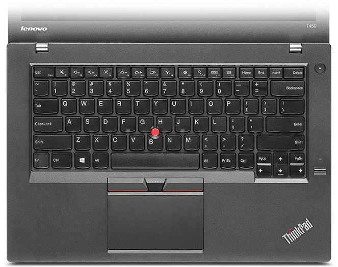 thinkpad-t450-features-3