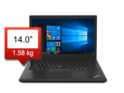 [NEW] ThinkPad T480