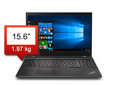 [NEW] ThinkPad T580