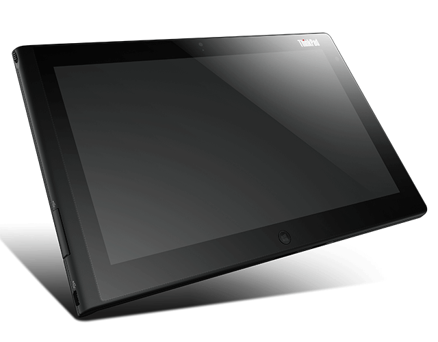 ThinkPad Tablet 2 Tablet
