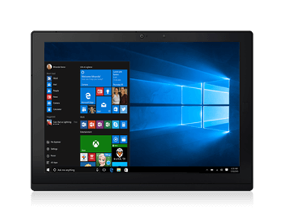Lenovo Android, Windows & 2-in-1 Tablets   Lenovo US