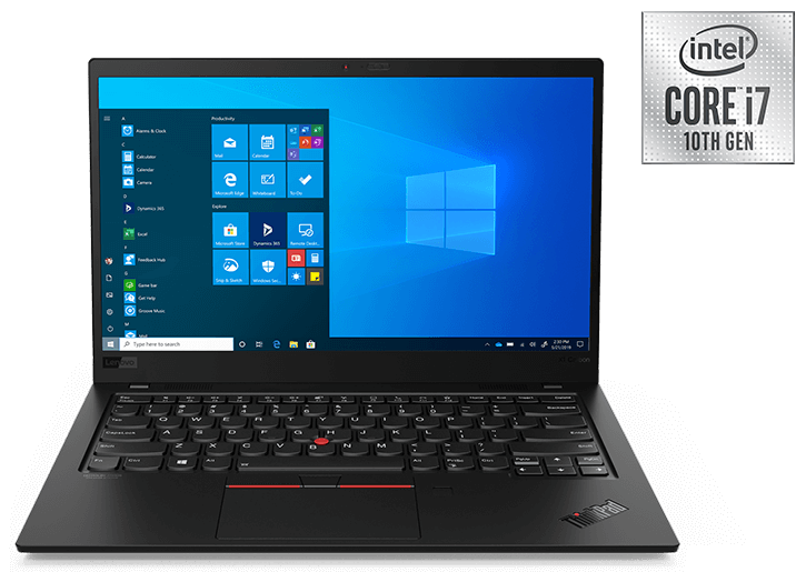 thinkpad-x1-carbon-gen8-i7-10th.png