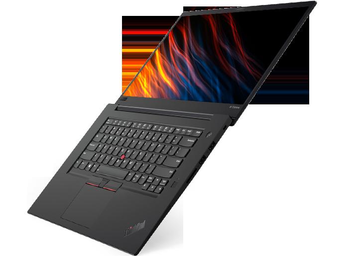 d80d6c48e79 Lenovo ThinkPad X1 Extreme | 15,6-tums bärbar dator med extrem kraft ...