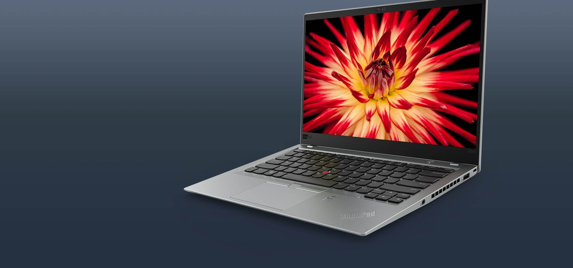 thinkpad-x1-hero2-carbon.jpg