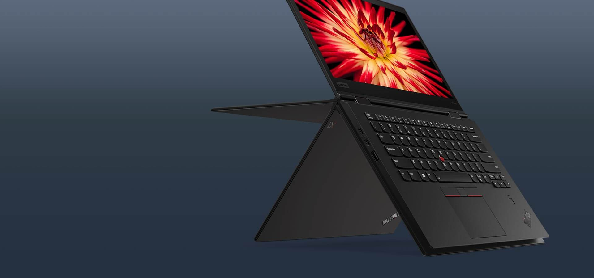 Business Laptops | Buy ThinkPad, ThinkCentre PC Online