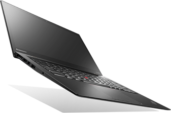 ThinkPad Yoga 12