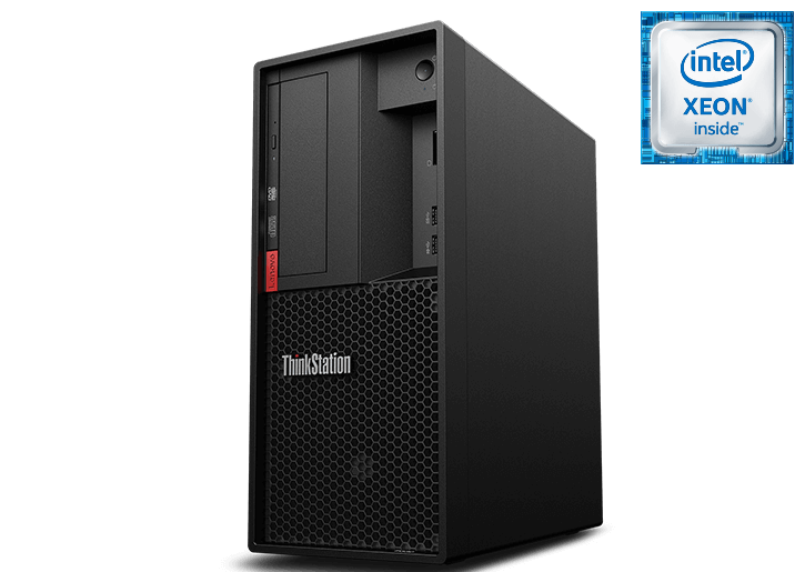 thinkstation-p330-tower-xeon.png