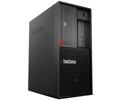 Lenovo ThinkStation