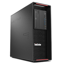 thinkstation-p510