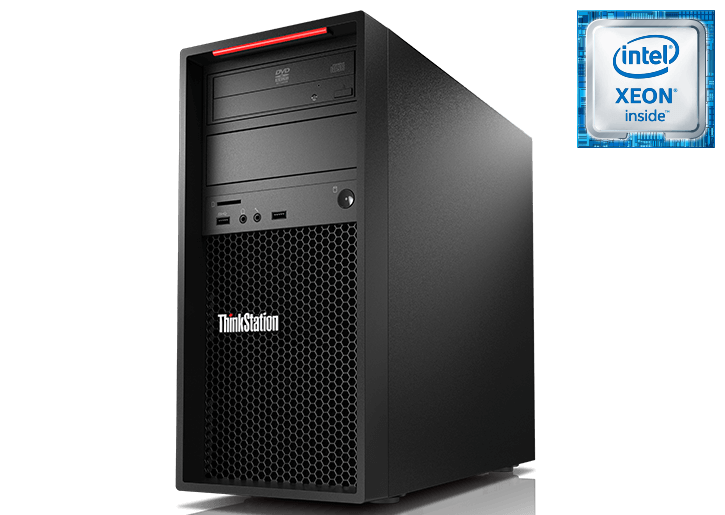 thinkstation-p520c-xeon.png