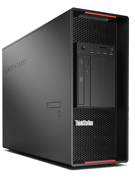thinkstation-p910-hero