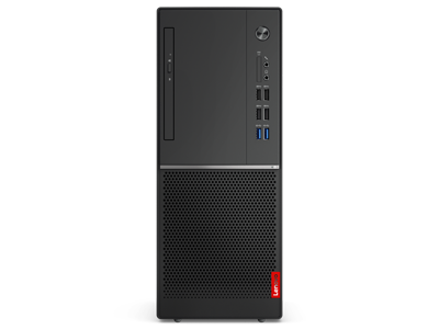 Lenovo V530 Tower (15
