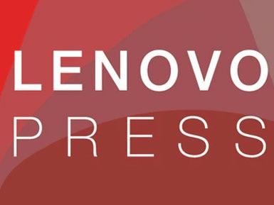 Lenovo Press