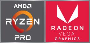 Ryzen Virtualization