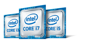 Intel® Core™ Processor Family